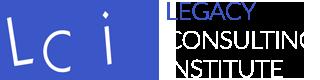 Legacy Consulting Institute
